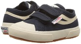 Superga 2750 JVEL Panatta Kids Shoes