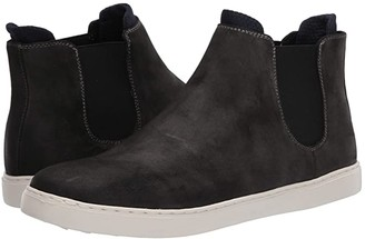 Kenneth Cole Reaction Indy Flex Mid SK (Grey) Men's Shoes