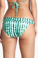 Vix Swimwear 'Guarani Bia' Bikini Bottoms