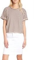 Current/Elliott Women's The Sailor Tee