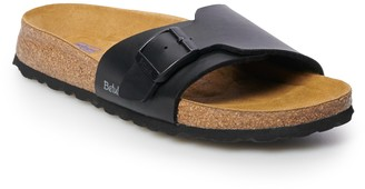 Birkenstock Betula By Betula Licensed by Catalina Women's Sandals