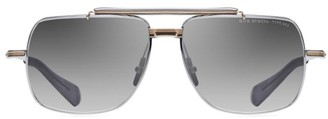 Dita Eyewear 62MM Flight Sunglasses