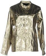 Isabel Marant Shirts - Item 38601675