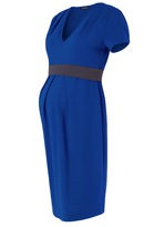 Isabella Oliver Lucille Maternity Dress