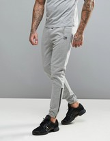 Jack and Jones Tech Skinny Joggers
