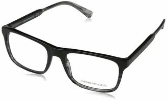Emporio Armani EA3120 Optical Eyeglasses
