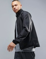 Puma Jacket In Black 51501801