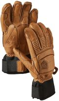 Patagonia Men's Hestra® Fall Line Gloves