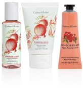 Crabtree & Evelyn 'Little Luxuries' Set