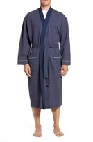 Majestic International Men's Lodge Robe