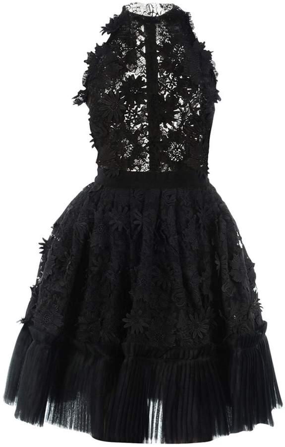 Amen Couture Dress