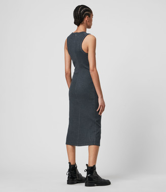 AllSaints Alicia Dress