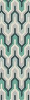 Surya Contemporary Hand Tufted - Synthetic Rug
