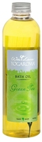 Wai Lana Yogaroma Bath Oil Green Tea