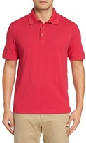 Cutter & Buck Men's Advantage Golf Polo