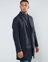 Tokyo Laundry Overcoat