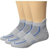 Wrightsock Stride 3-Pack