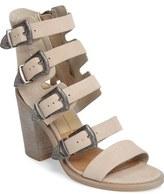 Dolce Vita Layell Buckle Sandal (Women)
