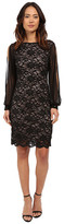 rsvp Pescara Lace Dress