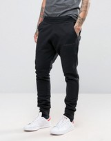 Adidas Originals Slim Fit Joggers