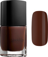 black'Up Nail Lacquer