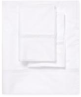 Melange Home Lattice Lace Sheet Set
