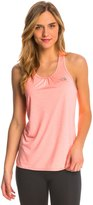The North Face Women's Initiative Tank 8138268