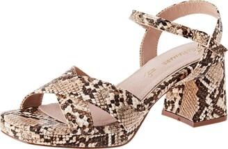 Maria Mare Women's 67700 Open Toe Sandals