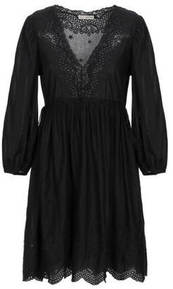 Ulla Johnson Short dress