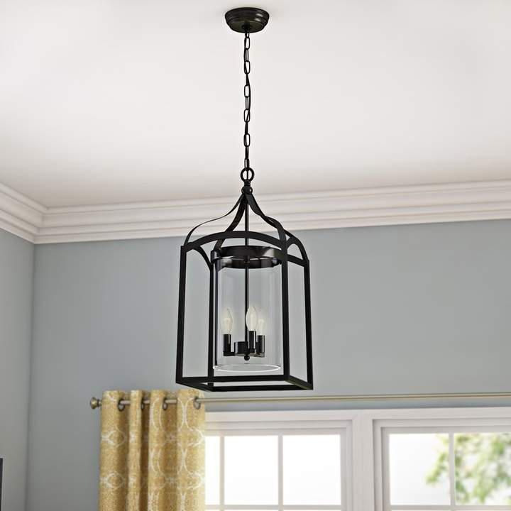 three posts ceiling lighting shopstyle rh shopstyle com