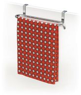 Lynk Over-the-Cabinet Towel Bar