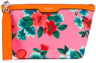 Essentiel Antwerp Venidorm clutch bag