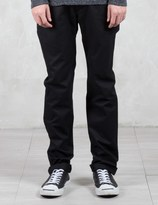 Wings + Horns Ventile Twill Westpoint Chino Pants