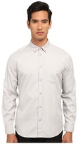 Marc by Marc Jacobs Oxford Shirting