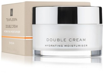 Temple Spa Double Cream (50Ml)