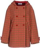 Dondup Coats - Item 41733004