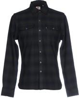 Levi's Shirts - Item 38659116