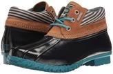 G.H. Bass & Co. - Dorothy Women's Boots