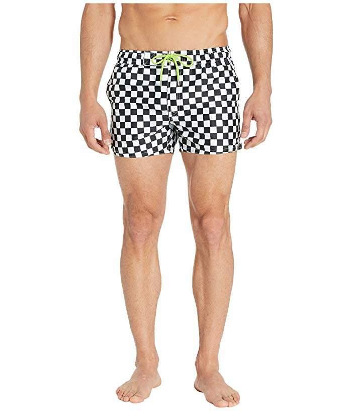 bef8e487c9 2xist Men's Swimsuits - ShopStyle