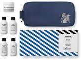 Baxter of California Travel Kit and Dopp Bag