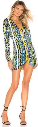 House Of Harlow x REVOLVE Priscilla Dress