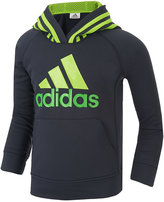 adidas Pullover Hoodie, Little Boys (2-7)