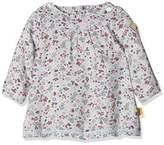 Steiff Girl's Dress - Multicoloured - 0-3 Months