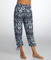 Onzie Gypsy Yoga Pants