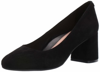 Taryn Rose Women's Ricki Pump