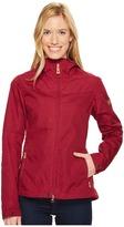 Fjallraven Stina Jacket Women's Jacket