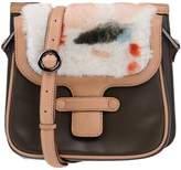 Jamin Puech Cross-body bags - Item 45366916