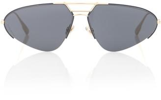 Christian Dior DiorStellaire5 sunglasses