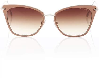 Dita Eyewear Arise cat-eye sunglasses