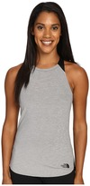 The North Face Dynamix Tank Top Women's Sleeveless